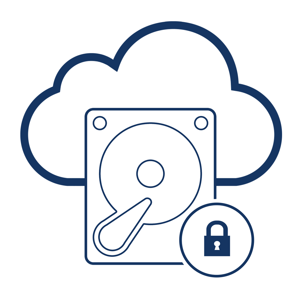 storage redundancy with Lorex Cloud storage
