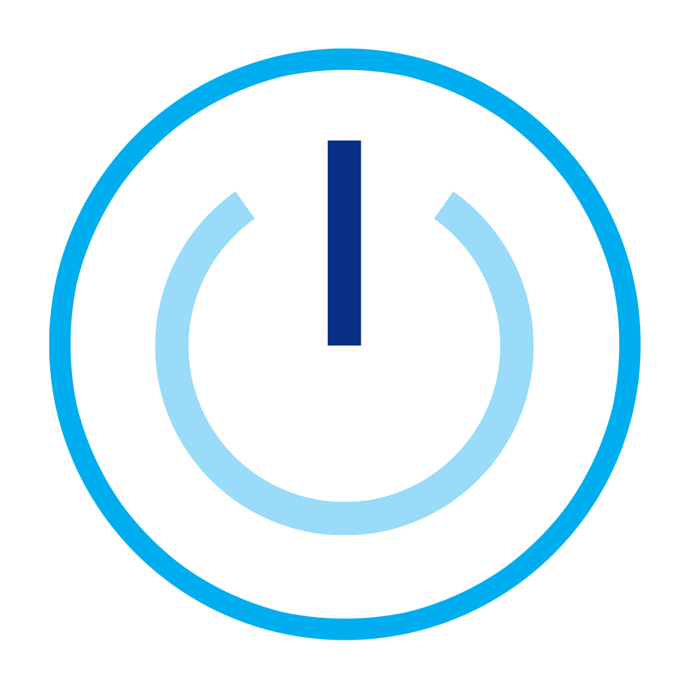 security system app with motion-activated push notifications